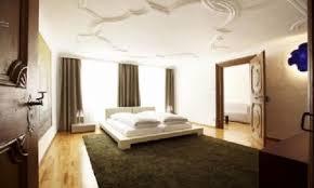 design hotels sylt salzburg design hotels best boutique hotels by worldtop7
