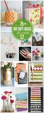 Homemade Christmas Gifts For Adults by 99 Best Gift Ideas Images On Pinterest Gifts Christmas Gift