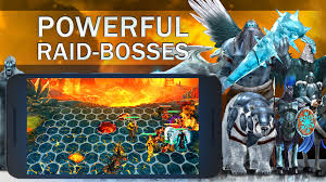 might and magic clash of heroes apk elemental heroes might magic apk android