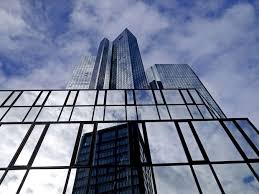 sede deutsche bank economia presidente do deutsche bank tenta tranquilizar equipe