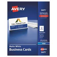 Template For Business Cards 10 Per Sheet by Templates S Day Ties Coupons Business Card 10 Per Sheet How