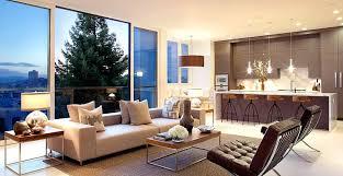 luxury homes interior design pictures luxury home interiors zoeclark co