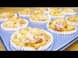 cuisine ramadan episode 92 savoury muffin ramadan series