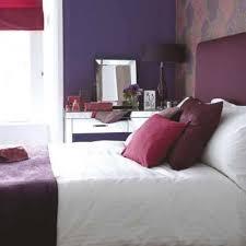 the purple bedroom ideas deep purple master bedroom ideas u2013 scheme