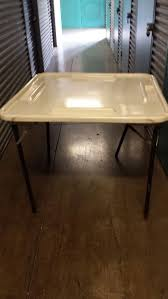 dominoes tables for sale in miami fiberglass domino table furniture in miami fl offerup
