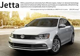 jetta volkswagen 2017 2017 jetta brantford volkswagen the legendary euro sedan est 1981
