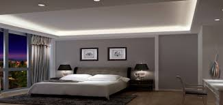 Bedroom Design Grey Walls Modern Grey Bedroom Gray Bedroom Decorating Ideas Grey Wall