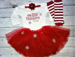 my christmas baby girl the 25 best newborn christmas ideas on baby