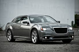 chrysler 300c 2018 2011 12 chrysler 300 and dodge charger recalled