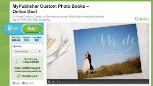 cheap wedding albums here s an awesome way to score wedding albums for just