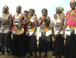 culture 16 most interesting traditions africa facts