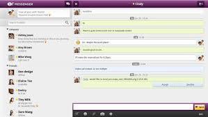 cara membuat yahoo mail di blackberry yahoo messenger for android download