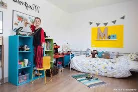 refaire chambre refaire sa chambre with contemporain chambre d enfant décoration