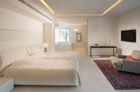 Led Lights For Bedrooms - the benefits of using led lighting in your home