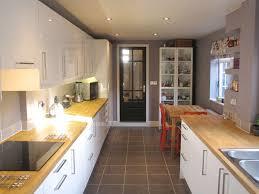 tag for kitchen diner designs best ideas about open plan kitchen
