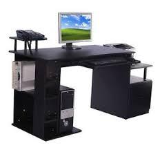 Desktop Computer Desk Computer Desk Buy Or Sell Desks In Toronto Gta Kijiji