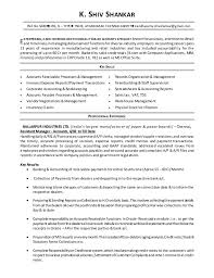 new resume format best resume format for freshers civil engineers
