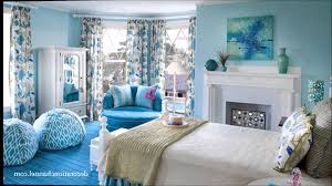 teens bedroom teenage girl ideas wall colors painting walls for awesome girls bedrooms home design inspiration teenage girl bedroom ideas youtube design bathrooms ideas