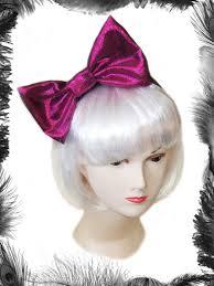 large hair bows shiny pink big hair bow bows big hair bows hair