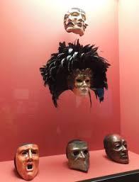 wide shut mask for sale recherche pour venice mask wide shut airbench