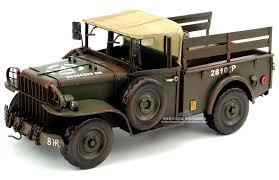 army jeep ww2 willys jeep ww2 1 18 scale free here