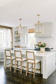 are grey kitchen cabinets timeless timeless tranquil white grey kitchen tour hello lovely