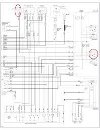 2006 kia sorento wiring diagram audio within kwikpik me