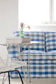 Ikea Sofa Covers Ektorp 9 Best Bemz Images On Pinterest Sofa Covers Ektorp Sofa Cover
