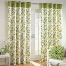 tropical curtains decor u2013 home design and decor