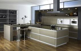 nice looking kitchen appliances for italian kitchen design in the