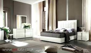 Bedroom Sets Uk Outstanding Ready Assembled Bedroom Furniture 4 Piece Ready