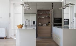 ikea kitchen base cabinets australia 28 stunning kitchen cabinet designs be inspired with our