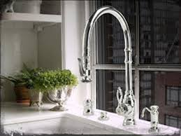 luxury kitchen faucets kitchen archives novalinea bagni interior