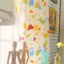 jungle curtains nursery thenurseries Jungle Curtains For Nursery