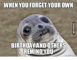 No Cake Meme - 25 best memes about i don t want no cake on my birthday i