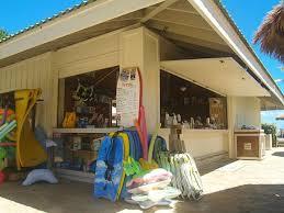 kauai beach resort 3306 lihue hi booking com