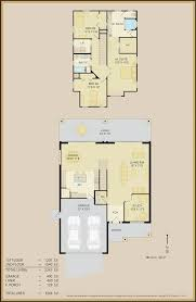 Florida Home Floor Plans Wesley Chapel Fl Home Builders Covenant Homes