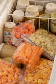151 best gaps diet eczema remedies images on gaps