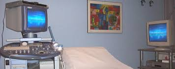 via matteotti pavia studio medico ecografico associato pavia ecografie mammografie