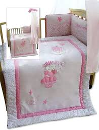 Baby Coverlet Sets Baby Quilt Sets Australia Snuggle Baby Little Princess 3 Piece