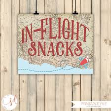 64 best vintage travel decoration ideas for birthdays and