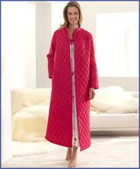 robe de chambre femme incroyable robe de chambre femme luxe collection de chambre idées