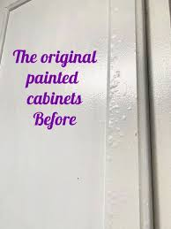 how to paint kitchen cabinets doors replacing kitchen cabinet doors before and after crafty