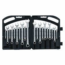 automotive tool sets stanley tools