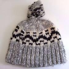 cowichan hat letissier designs lynette meek cowichan styled toques