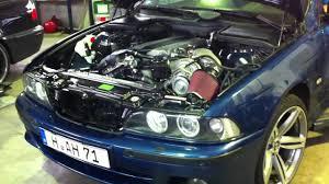 2002 bmw 530i horsepower bmw e39 530ia g power kompressor sk1 0 6bar 3xx hp