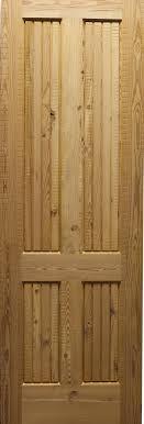 Rustic Closet Doors News Rustic Closet Doors On Interior Door Rustic Barn Wood This Is