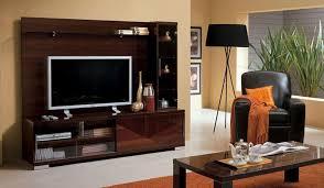 Living Room Lcd Tv Wall Unit Design Ideas Tv Cabinet Designs For Living Room 23 Plush Design Ideas Interior