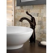 jado faucet wayfair