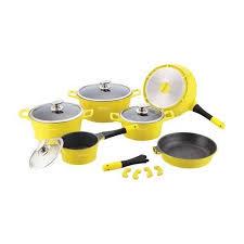 batterie de cuisine tefal ingenio induction délicieux batterie cuisine tefal ingenio induction 11 batterie